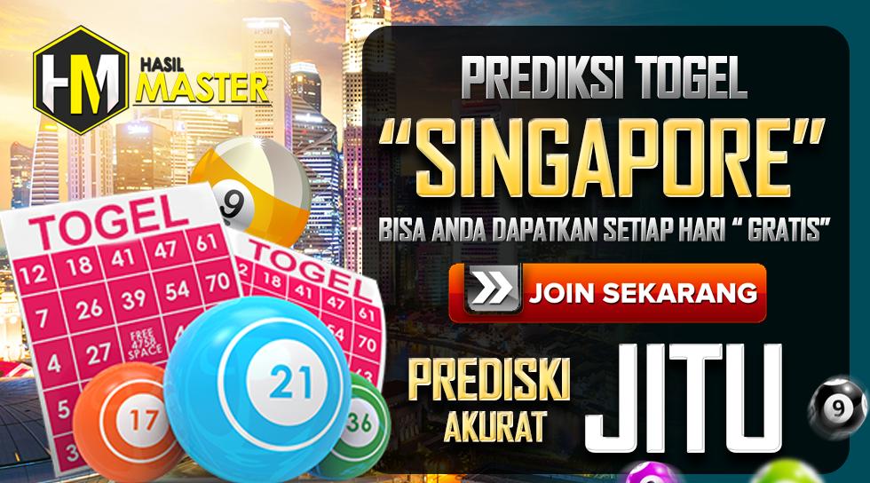 prediksi sgp, prediksi singapore, prediksi singapura